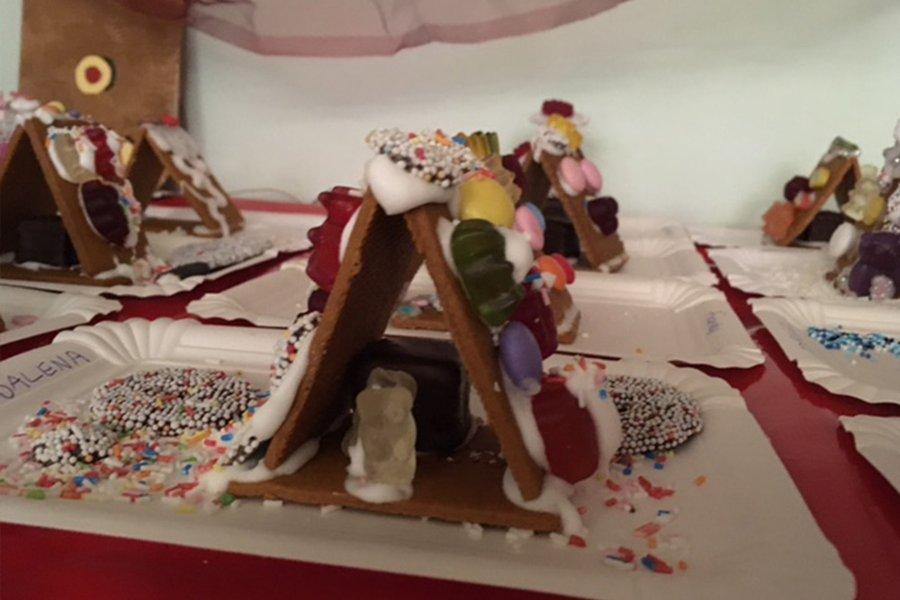 weihnachtliches basteln rudolf steiner schule hamburg. Black Bedroom Furniture Sets. Home Design Ideas