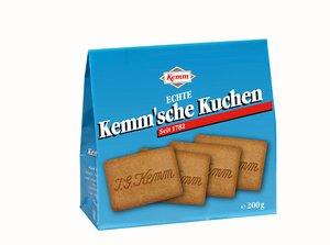 Bestellen Sie Jetzt Kemm Sche Kuchen Das Hamburger Original